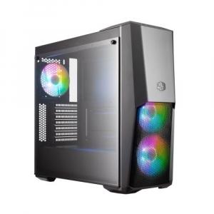 MasterBox MB500 ARGB MCB-B500D-KGNN-S01
