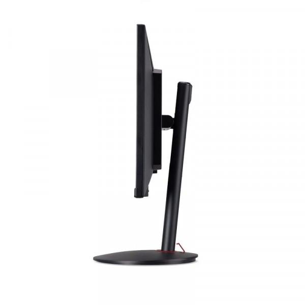 "34"" XV340CKP Nitro XV0 FreeSync UltraWide QHD 144Hz LED monitor"