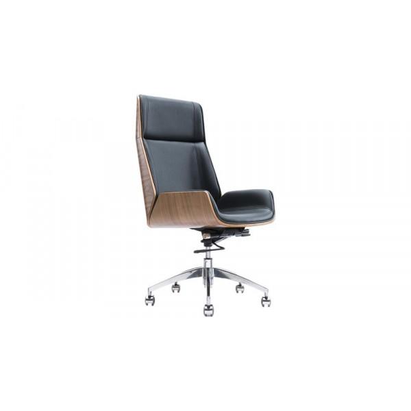 Office Fotelja MC094-2B