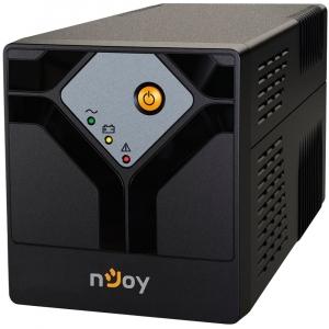 Septu 1000 600W UPS PWUP-LI100SP-AZ01B
