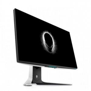 """27"""" AW2721D QHD 240Hz G-Sync Ultimate Alienware Gaming beli monitor"""
