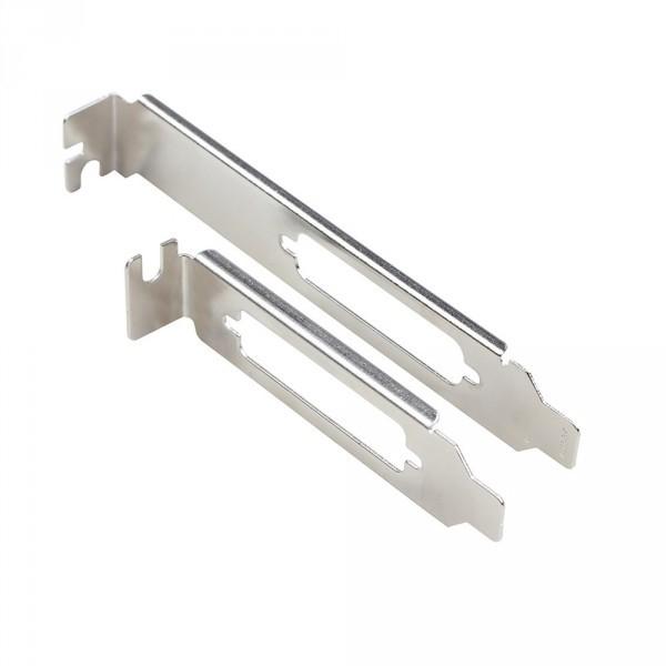 LPC-2 PCI-E Parallel Port Adapter