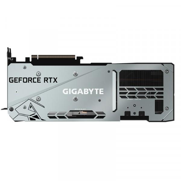 GV-N307TGAMING OC-8GD
