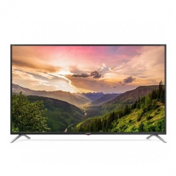 "50"" 50BL5EA UHD Android SMART LED TV"