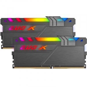 GAEXSY416GB3200C16ADC DDR4 16GB (2x8GB kit) 3200MHz EVO X II RGB