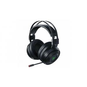 Nari Wireless Gaming RZ04-02680100-R3M1