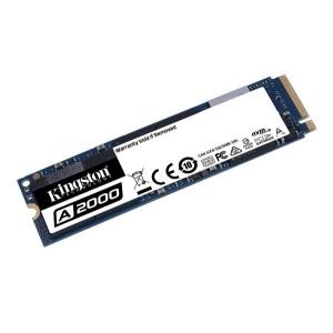 SA2000M8/500G