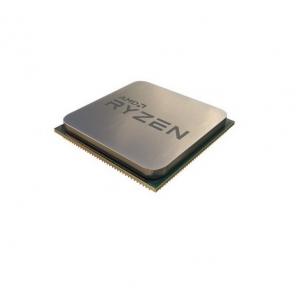 Ryzen 5 2600X 6 cores 3.6GHz (4.2GHz) Tray
