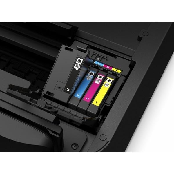 WorkForce Pro WF-7710DWF wireless A3 multifunkcijski dupleks