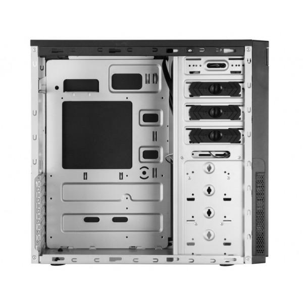 HC-10B-OP