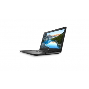 "Inspiron 3593 15.6"" FHD i7-1065G7 8GB 256GB SSD GeForce MX230 2GB crni 5Y5B NOT14218"