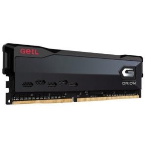 GAOG416GB3200C16ASC DDR4 16GB 3200MHz Orion AMD Edition Gray