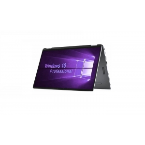 "NOT15690 Latitude 9410 14"" 2-in-1 Touch FHD i7-10610U 16GB 512GB SSD Backlit SC Win10Pro 3yr NBD"