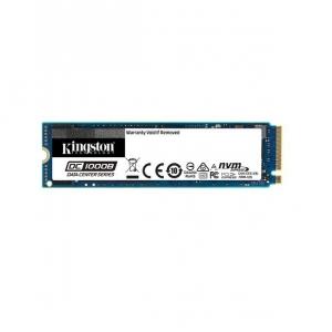 SEDC1000BM8/480G