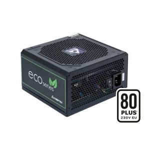 GPE-700S ECO