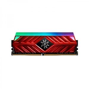 DDR4 8GB 3200MHz SPECTRIX D41 XPG AX4U320038G16-SR41