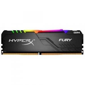 HX437C19FB3A/16 HyperX Fury RGB