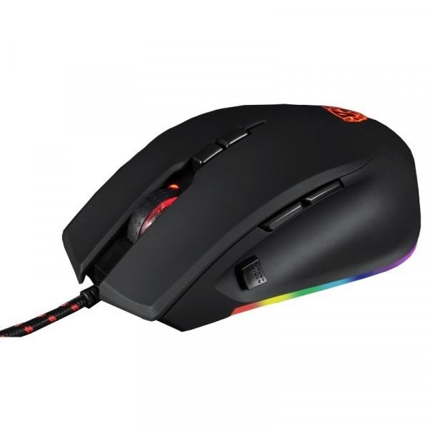 V80 crni miš