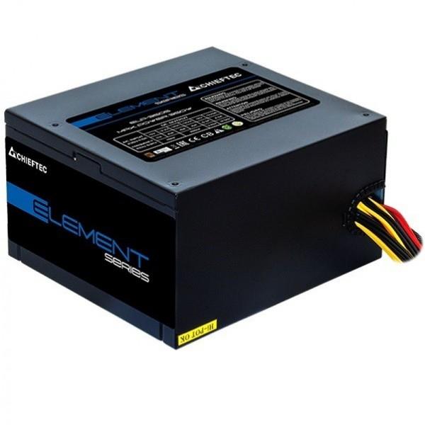 ELP-700S 700W Element series