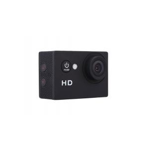 A8 Action Camera Black