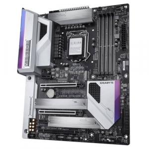 Z490 VISION G rev. 1.1