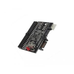 SATA-IDE Bi-Directional XWT-RC15