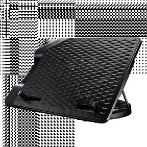 NotePal ErgoStand III R9-NBS-E32K-GP