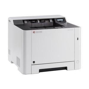 Ecosys P5021CDN Color Laser