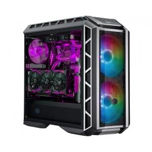 MCM-H500P-MGNN-S11 MasterCase H500P Mesh ARGB