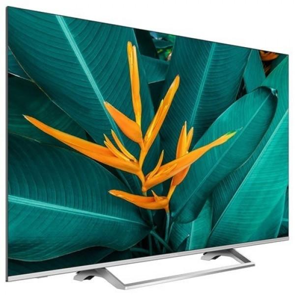 "65"" H65B7500 Smart LED 4K Ultra HD digital LCD TV"