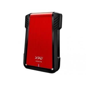 XPG EX500 AEX500U3-CRD USB 3.1