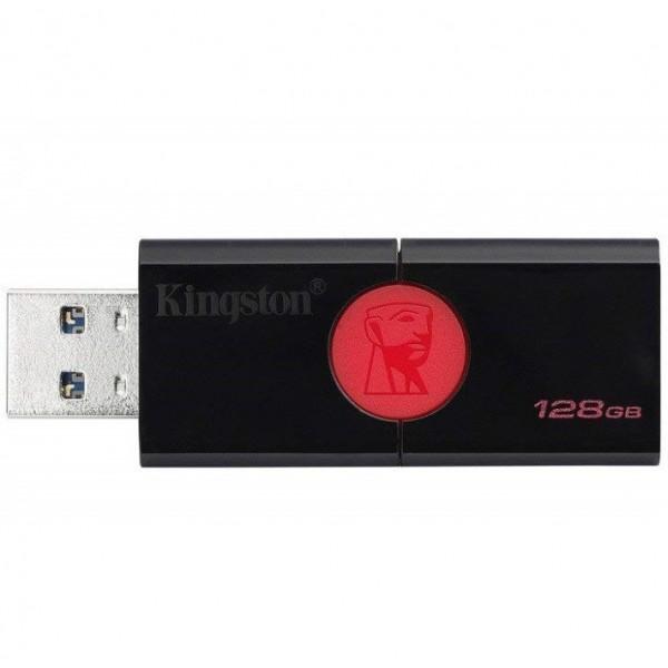 DataTraveler 106 128GB DT106/128GB