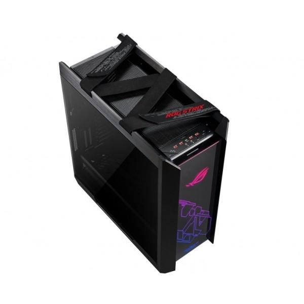 GX601 ROG STRIX HELIOS