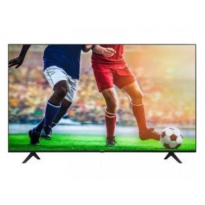"43"" H43A7100F Smart UHD TV"