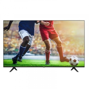 """58"""" 58A7100F Smart LED Ultra HD digital TV G"""