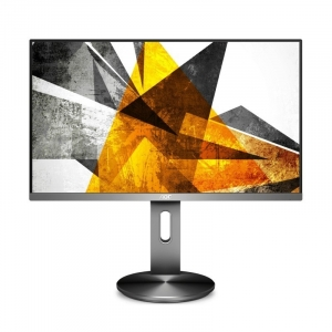 "27"" U2790PQU IPS WLED monitor"