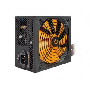 Woden 750 750W napajanje PWPS-075A04W-BU01B