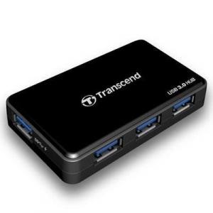 USB HUB 3.0 TS-HUB3K