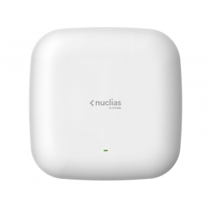 DBA-1210P Wireless AC1300 Wave 2 Access Point