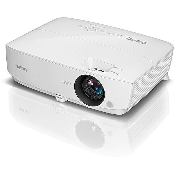 MS535 Projektor