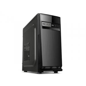 PC Ryzen 3 2200G/8GB/240GB no/TM