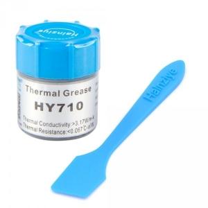 HY710 10g