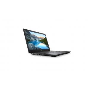 """NOT16275 G5 5500 15.6"""" FHD 144Hz 300nits i5-10300H 8GB 1TB SSD GeForce GTX 1650Ti 4GB Backlit FP"""