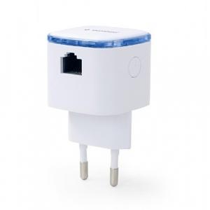 WNP-RP300-02 Ripiter