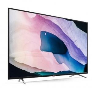 "65"" 65BL3E Android UHD TV"