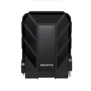 "AHD710P-5TU31-CBK 5TB 2.5"" crni eksterni hard disk"