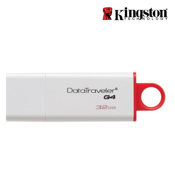 DataTraveler G4 32GB