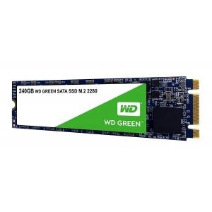 Green M.2 240GB WDS240G2G0B