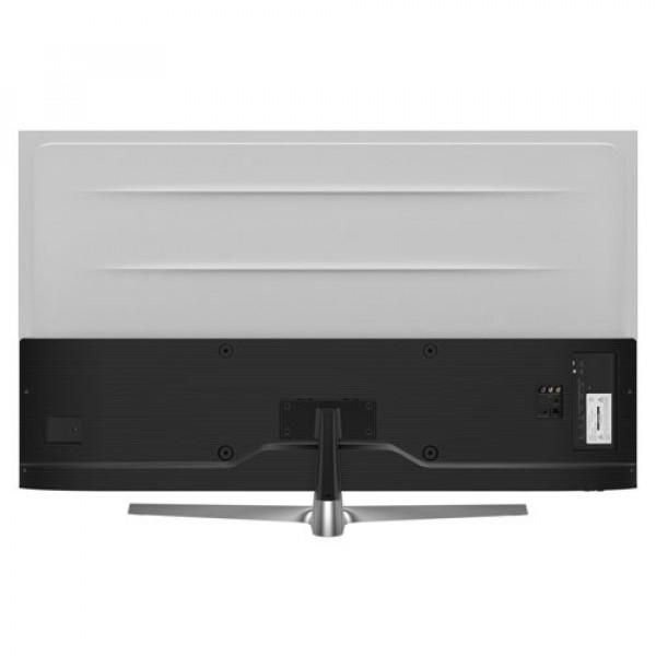 "55"" H55U7B Smart LED 4K Ultra HD digital LCD TV"