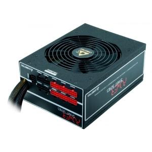 GPS-1250C 1250W Power Smart